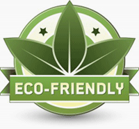 Environment-friendly upholstery dry cleaning services
