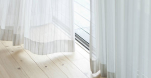 curtain-cleaning-service-singapore