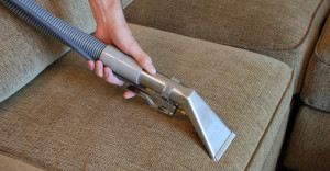 Dry Fabric Sofa Cleaning Service-singapore