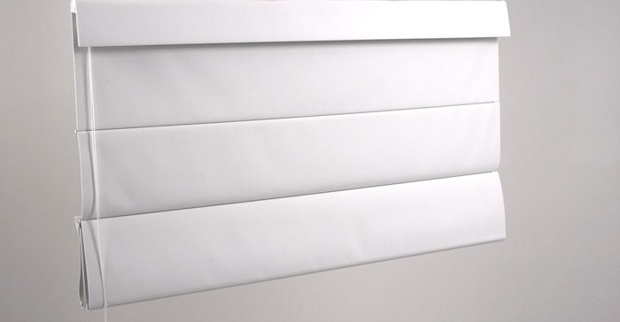 roman blinds cleaning service singapore