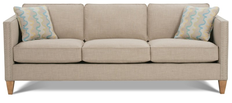 How To Remove Water Stain On Sofa HygieneProf Beauteous How To Remove Water Stains From Furniture Collection