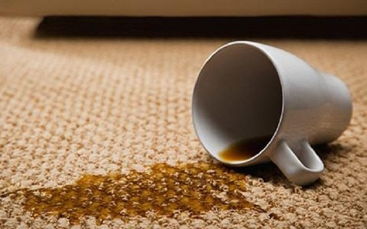 3 most stubborn stains to remove hygieneprof - Remove carpet stains ...